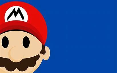 Mario Desktop Pixelstalk