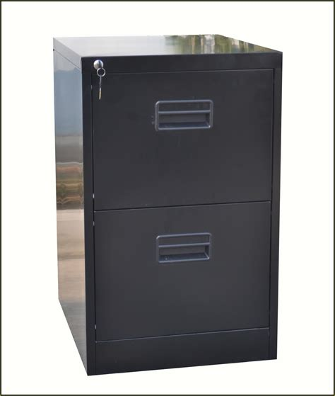 Locking File Cabinet Staples by File Cabinet Accessories Staples Cabinets Design Ideas