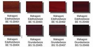 Mahagoni Farbe Holz : mahagoni holzbeize kaufen bei ~ Orissabook.com Haus und Dekorationen