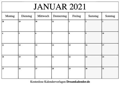Monatskalender 2021 mit gesetzlichen feiertagen. Monatskalender 2021 Zum Ausdrucken Kostenlos / Monatskalender 2021 Mit Kalenderwochen Und Ch ...