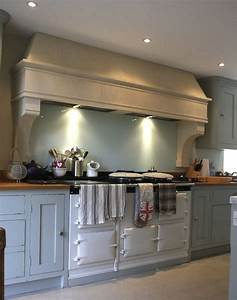 1000 ideas about kitchen hoods on pinterest cooker With best brand of paint for kitchen cabinets with pharmacy stickers