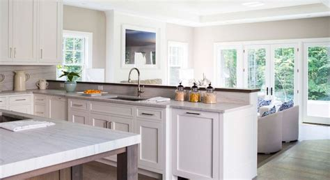 tiled kitchen sink 2010 best cabinet ideas images on laundry 2790