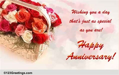 wedding anniversary   family wishes ecards greeting cards