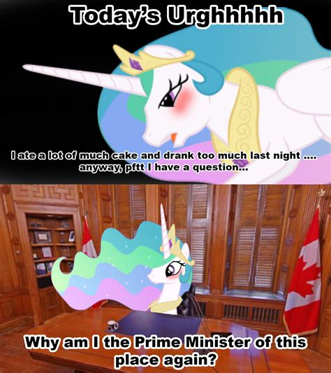 Princess Celestia Meme - reginart u reginart reddit