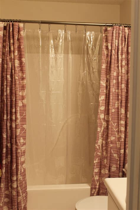 fancy shower curtains shower curtains designer fabric shower curtains