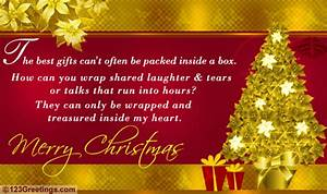 Christmas Greetings Quotes For Friends. QuotesGram