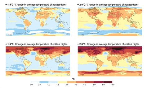 A Degree of Concern: Why Global Temperatures Matter ...