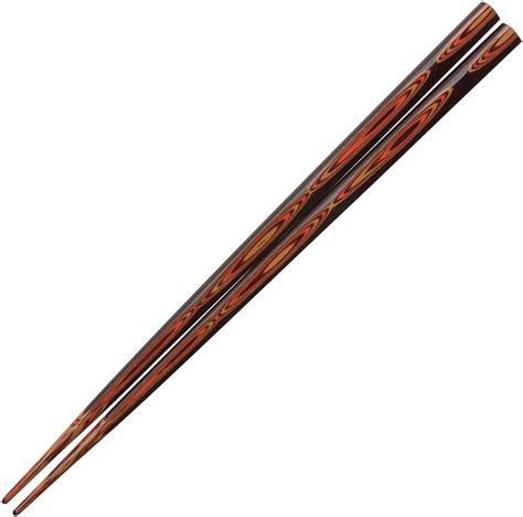 wakasa daikan japanese chopsticks japanese lacquered chopsticks