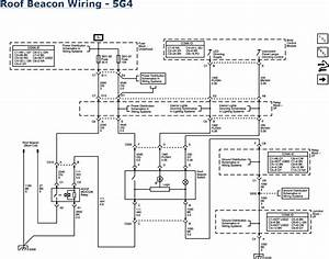 Holiday Rambler Travel Trailers Wiring Diagram Holiday