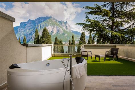 hotel con idromassaggio junior suite con vasca idromassaggio hotel 4 stelle sul