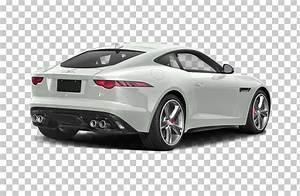 2018 Jaguar F