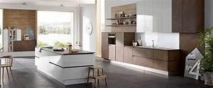 Wasserhahn Küche Kaufen : die moderne k che elegant und innovativ g nstig k chen ~ Buech-reservation.com Haus und Dekorationen