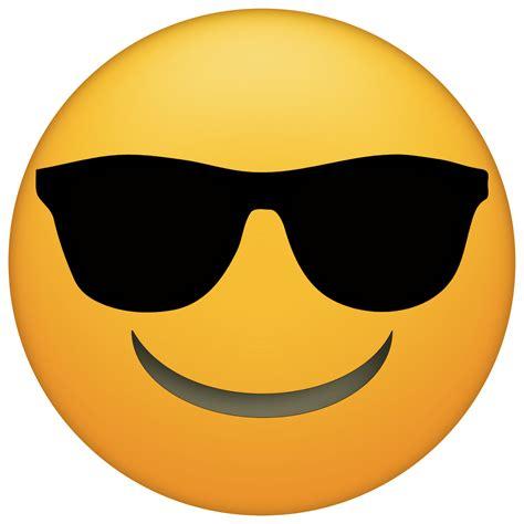 wwwpapertraildesigncom wp content uploads   emoji