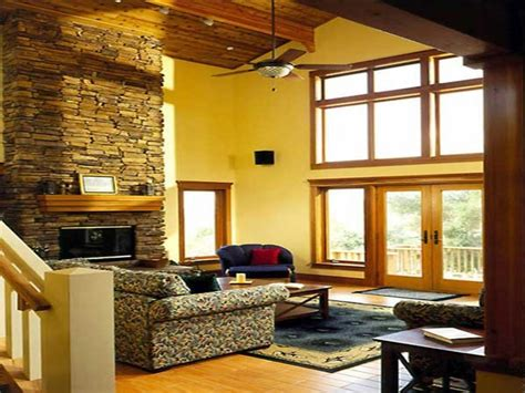 Craftsman Style Home Interior by Craftsman Style Home Interior Designs Craftsman Style
