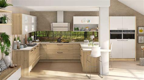 cuisine et fonctionnelle aménagement malin pour une cuisine fonctionnelle