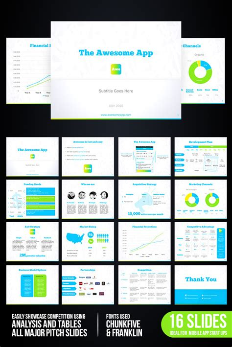T Mobile Powerpoint Template by T Mobile Powerpoint Template Reboc Info