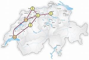 Bahn Rechnung Anfordern : schweizer eisenbahnprojekte wikipedia ~ Themetempest.com Abrechnung