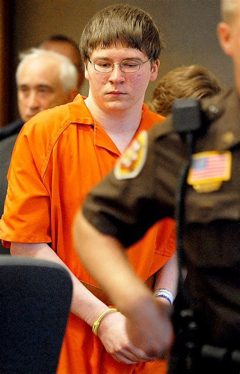 making a murderer 39 s brendan dassey to be released from prison