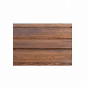 Acheter Palette Bois : table basse palette optez pour nos tables basses design ~ Melissatoandfro.com Idées de Décoration