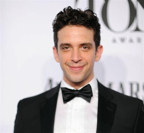 kinder person actor nick cordero dies