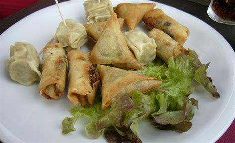 recette de cuisine reunionnaise la cuisine réunionnaise habiter la réunion