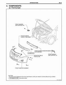 29 Toyota Corolla Parts Diagram Download