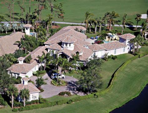 real estate serena williams gobbling up palm