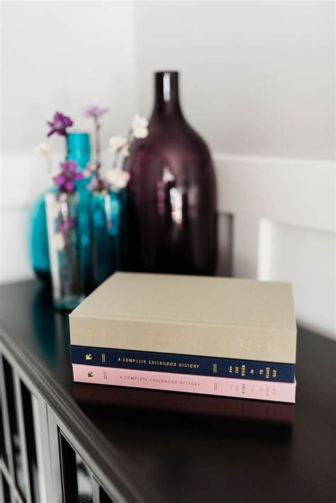 Why I Love Promptly Journals - A Promptly Journals Review