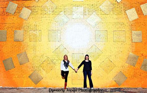 Ellum Mural Locations by Awesome Mural In Ellum Daveeda Joplin Photography