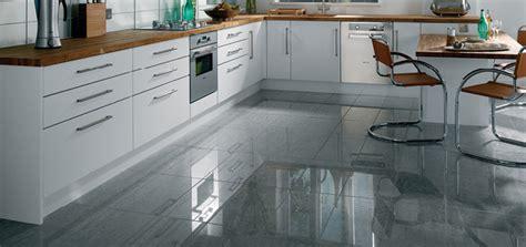 tiles awesome kitchen floor tiles kitchen floor tiles