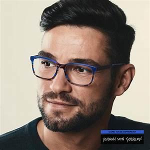 Lunettes Tendance Homme : la collection de lunettes automne hiver 2018 de johann ~ Melissatoandfro.com Idées de Décoration