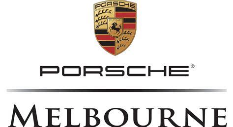 porsche logo vector free download 100 porsche logo vector porsche outline buscar con