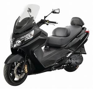 Maxi Scooter Occasion : sym maxsym 600i scooters acheter un scooter neuf ou occasion sanary sur mer ~ Medecine-chirurgie-esthetiques.com Avis de Voitures