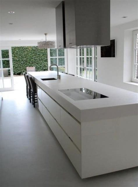 line kitchen cabinets 117 best keuken images on kitchen ideas 3807