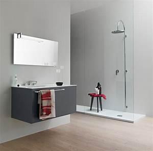 meuble salle de bain marque italienne 8 stocco 2jpg With meuble de salle de bain marque italienne