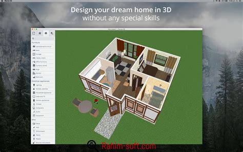 planner  interior design  unlocked   apk