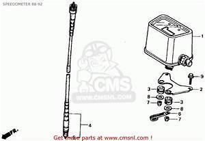 45454fc Honda Xr600 Wiring Diagram