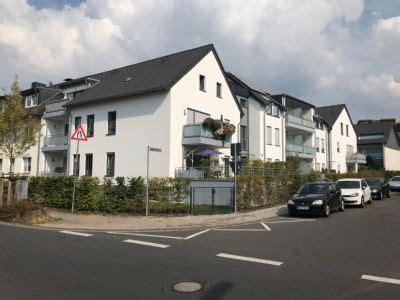 Wohnung Mit Garten Leverkusen Mieten by 2 Zimmer Wohnung Leverkusen Schlebusch 2 Zimmer Wohnungen