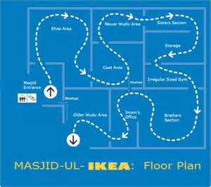 True Wood Cabinets by Ikea Floor Plan Download Woodguides