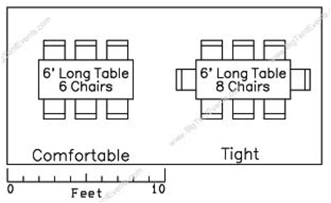 reception seating big tent events