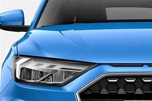 Audi A1 Sportback Leasing : audi a1 5 door sportback 1 0 tfsi 95 se s tronic leasing ~ Jslefanu.com Haus und Dekorationen