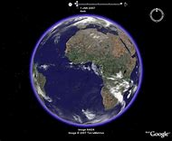 Best Ideas About Google Earth Map Satellite View Find What - Live satellite view
