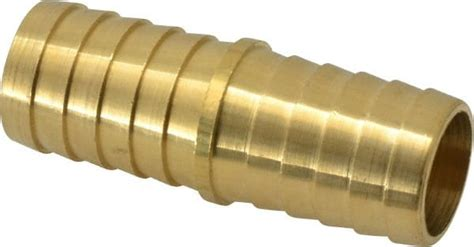 Garden Hose Fitting 48764815