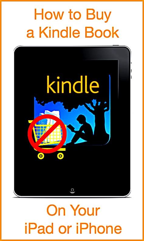 how to buy books on iphone want to buy kindle books on your or iphone here s how