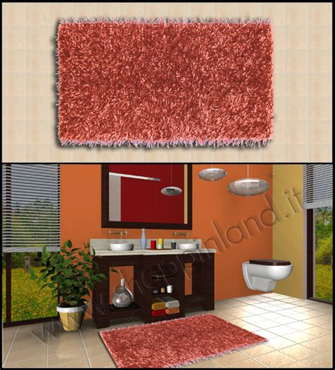 tappeti moderni prezzi bassi tappeti bagno moderni a prezzi bassi tronzano