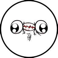 M3rkmus1c Memes - merkmusic derp face