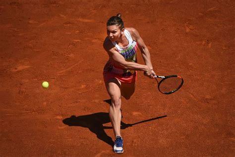 Simona Halep – Elise Mertens (azi, ora 17.00), finala de la Doha 2019 | Sport