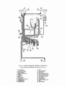 Floor Mounted Dimmer Switch Wiring Diagram   42 Wiring Diagram Images