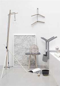Kleiderschrank Skandinavisches Design : trending cph styling pinterest design m bel und skandinavisches design ~ Markanthonyermac.com Haus und Dekorationen