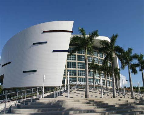american airlines arena phone number american airlines arena sports concerts and shows